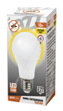 pled-a60_buglight_10w_yellow_pack.0x490