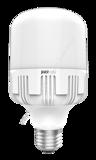 pled-hp-t_20w.0x490